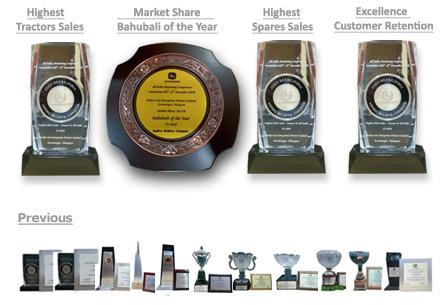 Venkat Sai Enterprises Private Limited